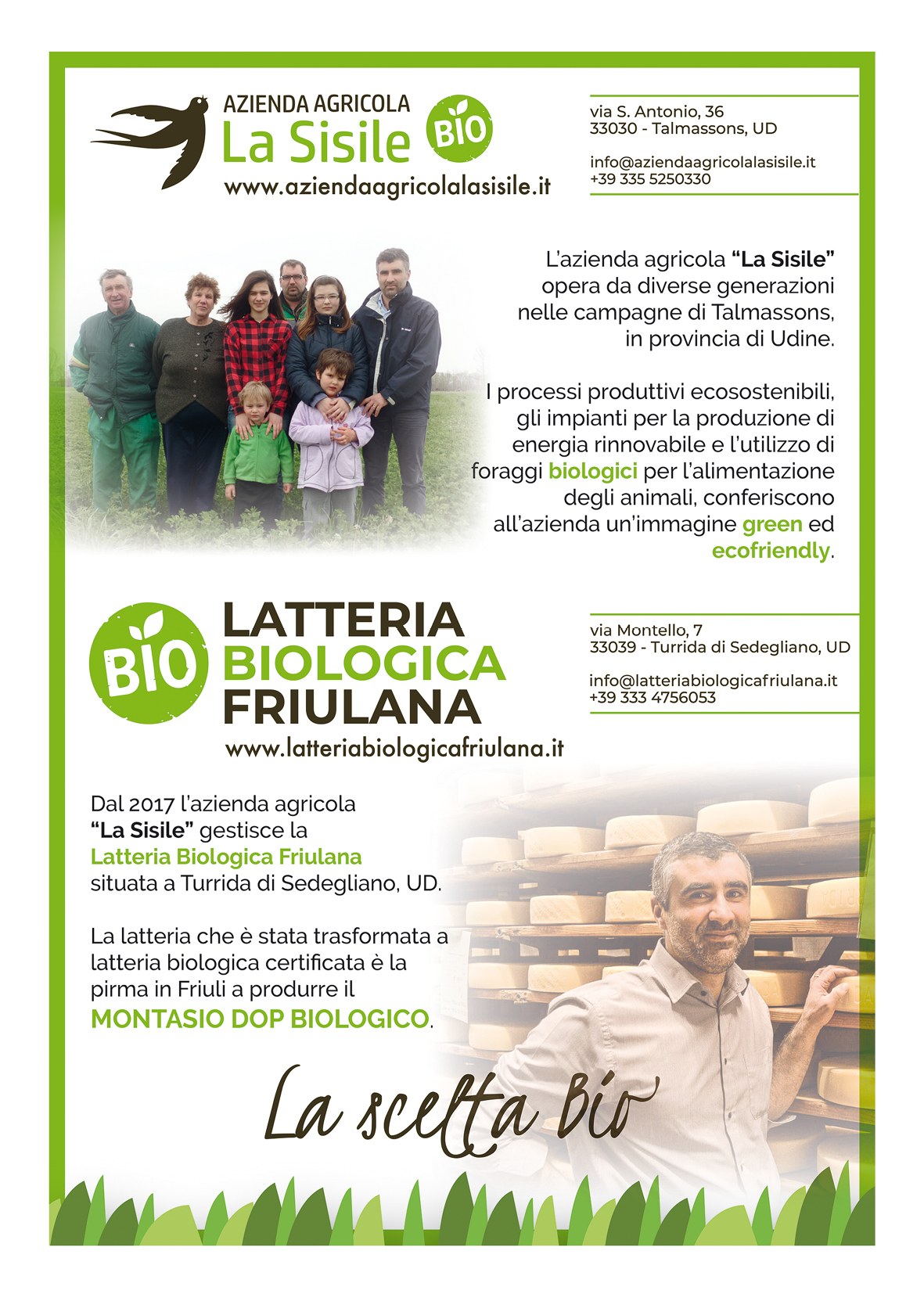 ITINERARI DEL GUSTO 2018-19 pagine singole17