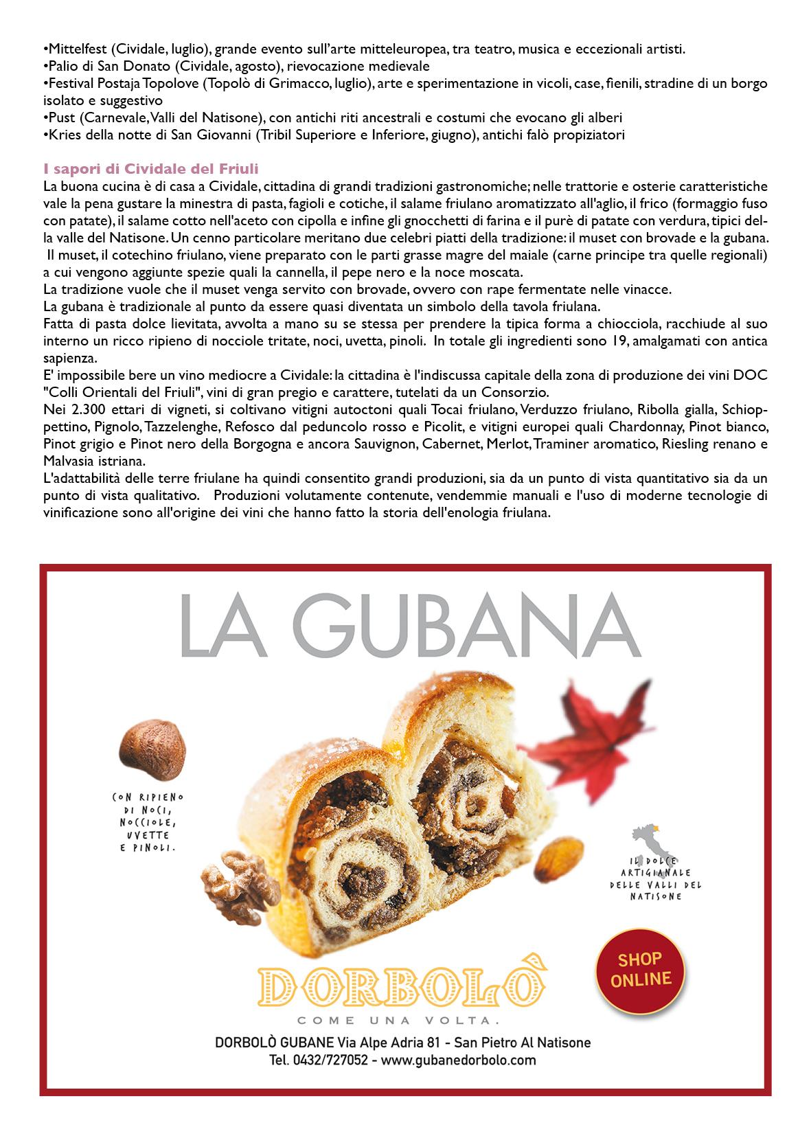 ITINERARI DEL GUSTO 2018-19 pagine singole19