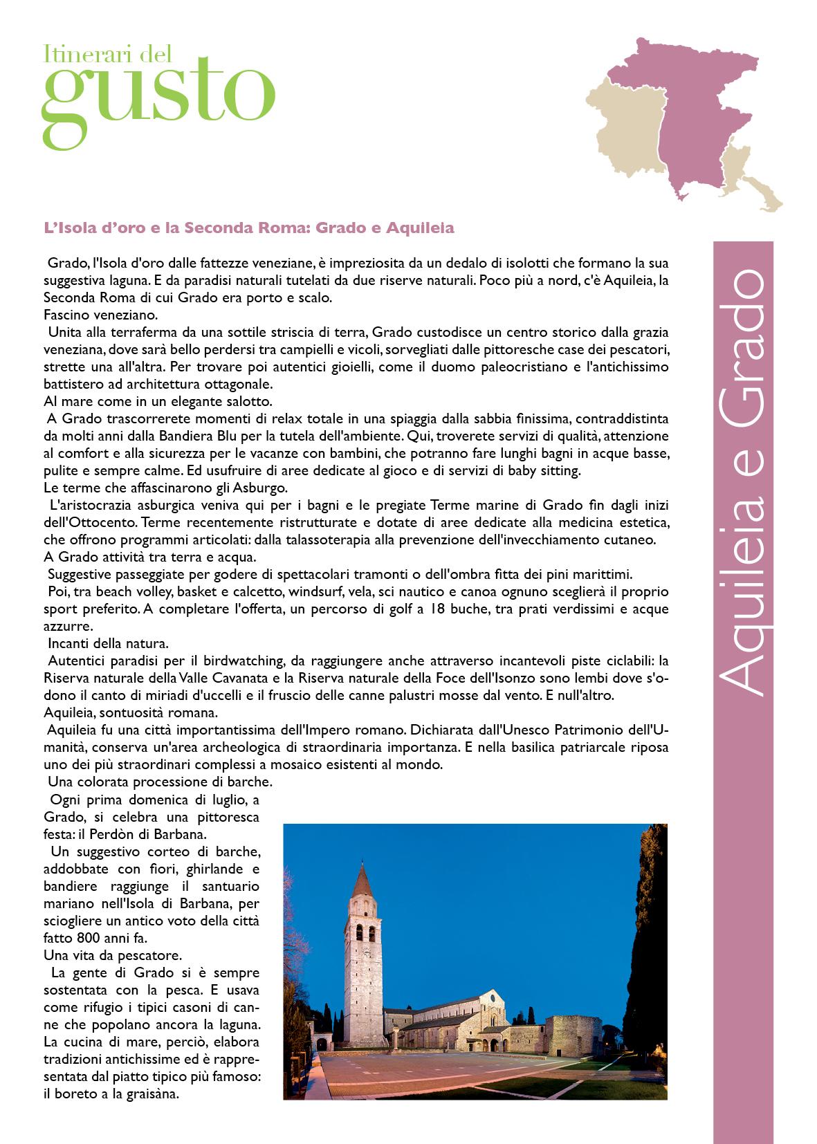 ITINERARI DEL GUSTO 2018-19 pagine singole44