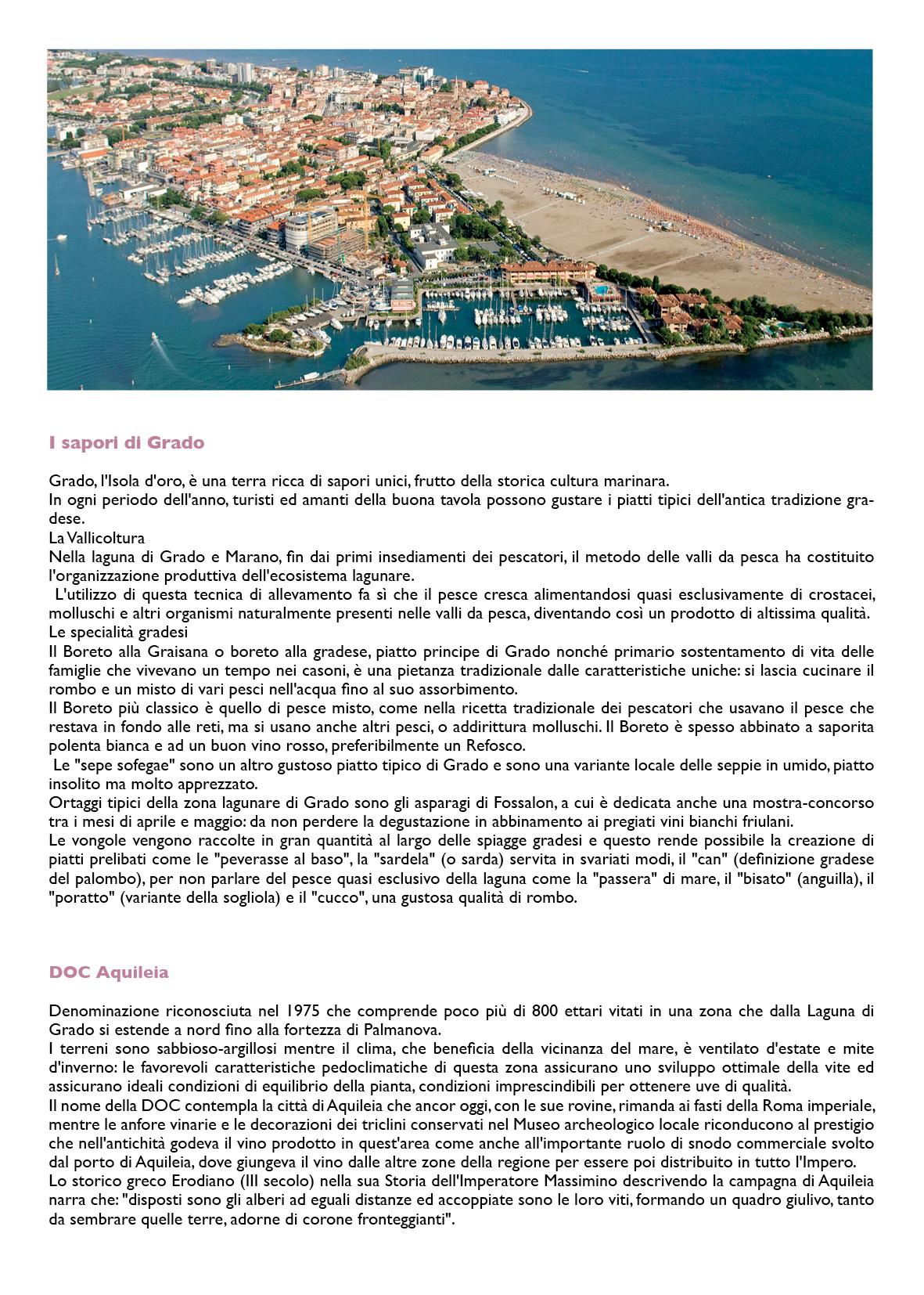 ITINERARI DEL GUSTO 2018-19 pagine singole46