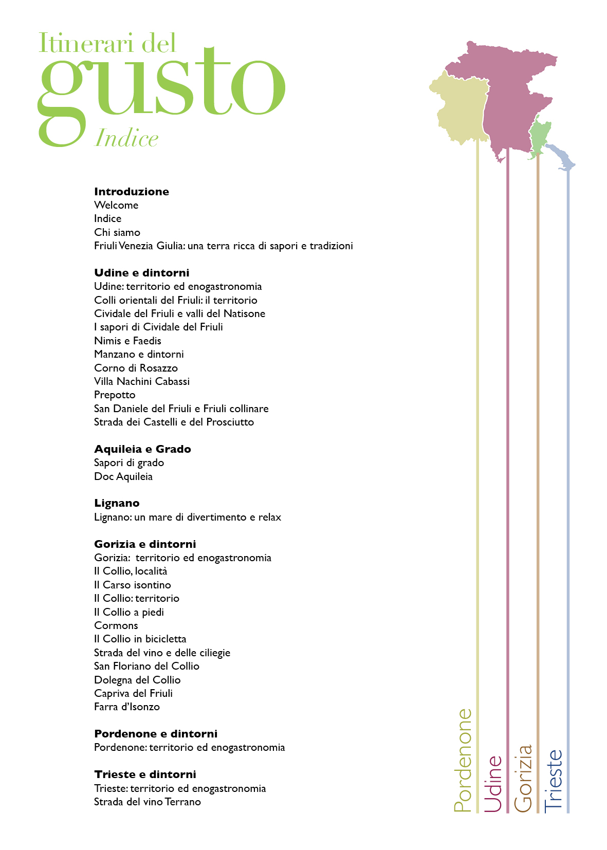 ITINERARI DEL GUSTO 2018-19 pagine singole5